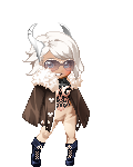Drowzy Sheep's avatar