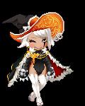 Honey Crush's avatar