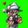 The Black Phantom's avatar