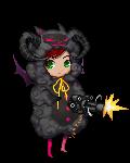 Dumaina's avatar
