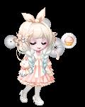 Phoenix Felicis's avatar