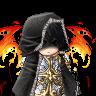 Light-Nox's avatar