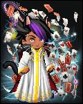 PuckTheFool's avatar