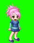 .XoX-Kitty.Kandy-XoX.'s avatar