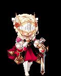 Final_Song's avatar