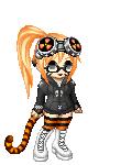 Aurra21's avatar