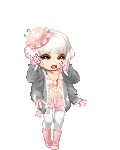 milky purin's avatar