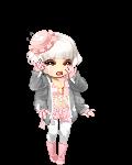 twigish's avatar