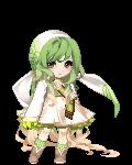 My Lindy's avatar