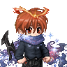 Ko Di's avatar