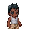 XxJDM_SwaggxX's avatar