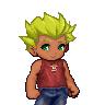 Flabcat73541's avatar