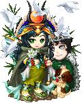 veenathemusiclover's avatar