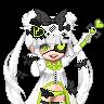 i_am_ioi's avatar