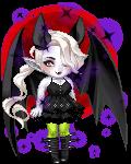 Zypher-Kat's avatar