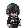 x- Ryuzo -x's avatar