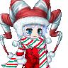 lerer's avatar
