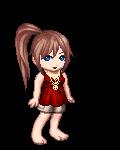 Saphira126's avatar