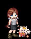 tifaandrude's avatar