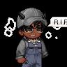 Sunbae Hash's avatar