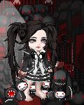 Suicide Princess 1's avatar