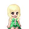 ~!dark_and_hallow!~'s avatar