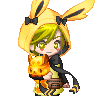 yellowchu's avatar