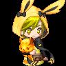 yellowchu's avatar