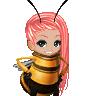Eniy's avatar