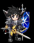 Trekkie8472's avatar