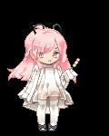 Nyoooom's avatar