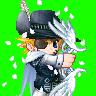 ][O-Wata-Tsu-Mi]['s avatar