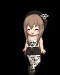 U-Shiny