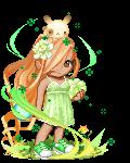 ZakuraSango's avatar