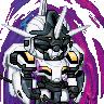 deathlancer22's avatar
