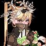 cilantros's avatar