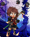 I am Mr gameandwatch's avatar