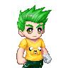 Greenix's avatar