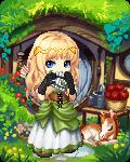 Taranaur the Huntress's avatar