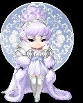 lilypadlavender's avatar