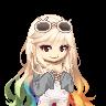 zl_kay's avatar