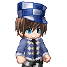 Mik3me's avatar