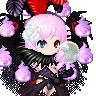 Pink de Rais's avatar