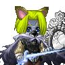 Sir Justice's avatar
