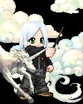 ChadRockwell's avatar