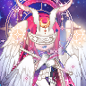 Rosalia_Fenrin's avatar