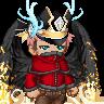 rollingb0y's avatar