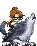 Sapphire_Angel713's avatar