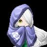 Suki Yamato's avatar