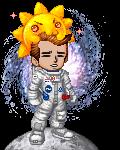 imblaine2's avatar